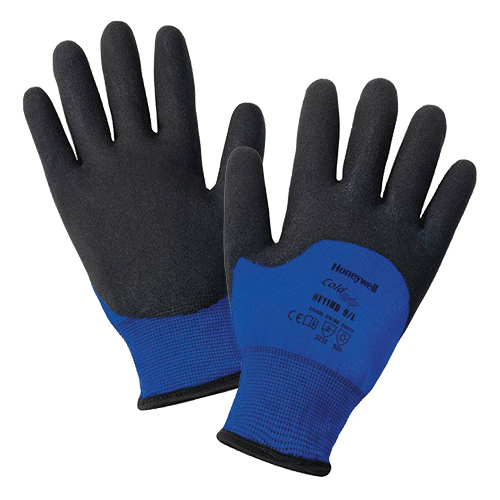 North Cold Grip NF11HD
